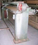 Neu Schleifmaschinen Mit Schleifband Zu Verkaufen Italien