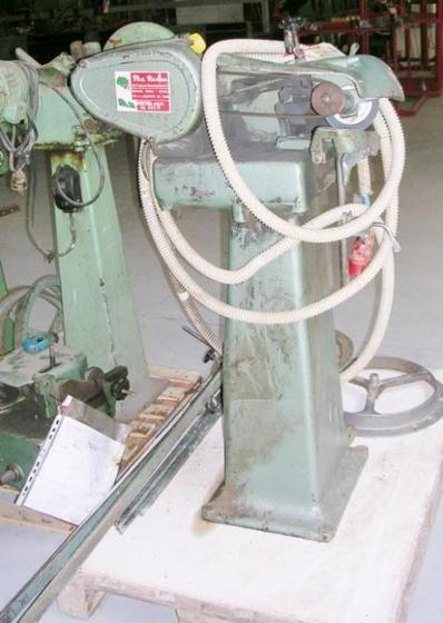 Used-%3C-2010-Sharpening-Machine-For-Sale