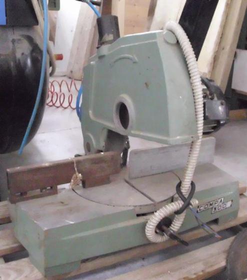 Gebraucht-%3C-2010-Trennkreiss%C3%A4ge-Zu-Verkaufen
