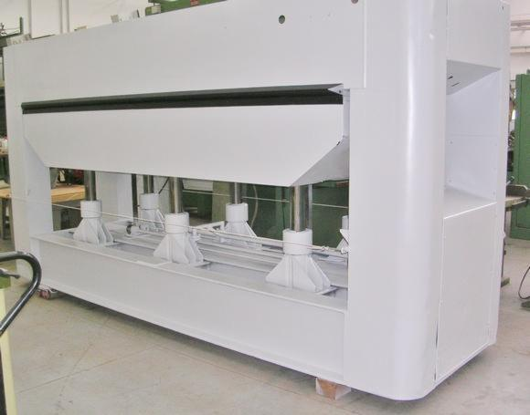 Used < 2010 Pellet Press - Other For Sale Italy