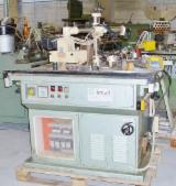 New Edgebanders For Sale Italy