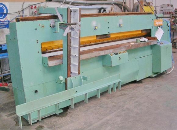 Vend-Machine-%C3%80-Couper-Les-D%C3%A9s-De-Palette-Occasion