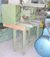 Radial Arm Saws Б / У Італія