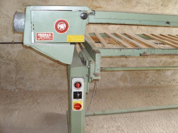 Used-%3C-2010-Belt-Sander-For-Sale