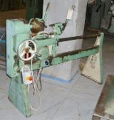 Gebraucht < 2010 Drehmaschinen Zu Verkaufen Italien