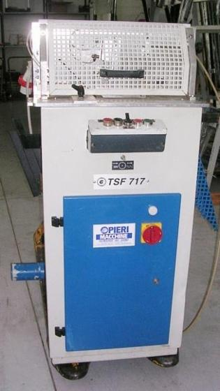 Used-%3C-2010-Circular-Resaw-For-Sale