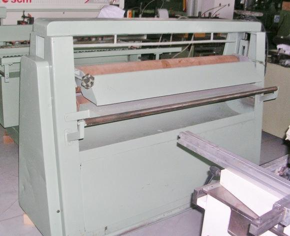 Used < 2010 Gluing Equipment - Other For Sale Italy