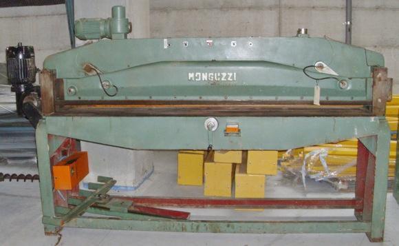 New-Pallet-Blocks-Cutting-Machine-For-Sale