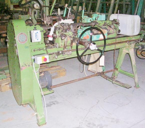 Used-%3C-2010-Lathes-For-Sale