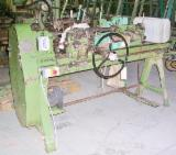 New Lathes For Sale Italy