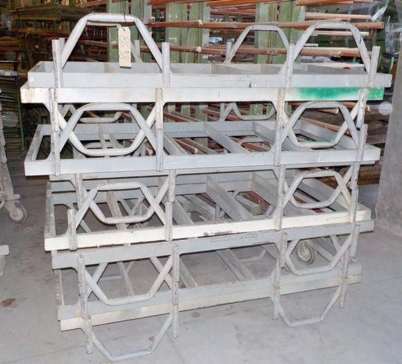Used-%3C-2010-Conveyors