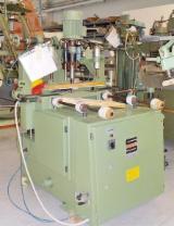 Mortising Machines Нове Італія