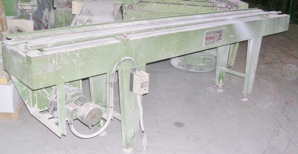 Used-%3C-2010-Conveyors