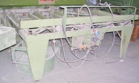 Vend-Technologies-De-Manutention