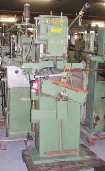 Used-%3C-2010-Combined-Circular-Saw