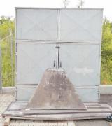 Spraying Booths Nova Italija