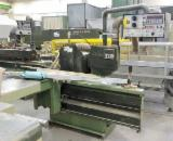 Vend CNC Centre D'usinage Neuf Italie