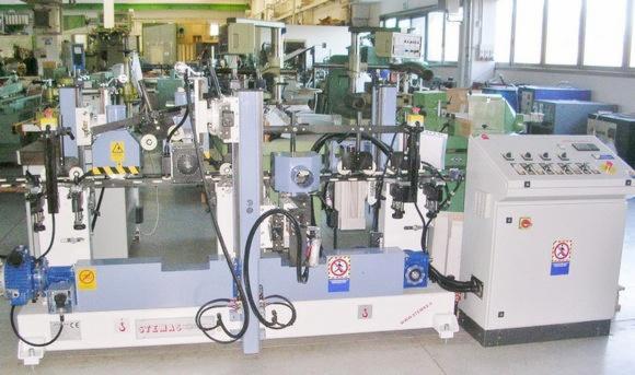 Neu-Kombinierte-Hobel----Schleifmaschinen-Zu-Verkaufen