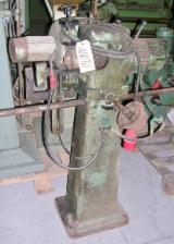 Máquina De Afiar, Usada
