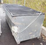 Filter System - New Filter System For Sale Italy