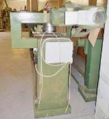 Sanding Machines With Sanding Belt Nowe Włochy