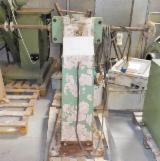 Szczotkarki Do Drewna Używane Włochy