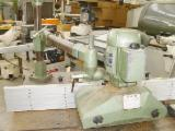 Used < 2010 Conveying Belt For Timber For Sale Italy