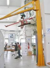 Portal Crane - New Portal Crane For Sale Italy