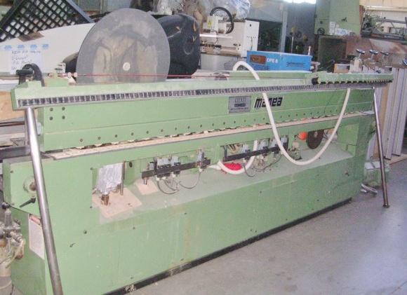 Vend-Machines-%C3%80-Plaquer-Sur-Chant-Occasion