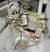 SzliErki Do Noży Używane Włochy
