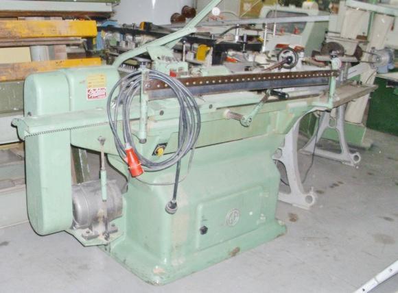 Gebraucht-%3C-2010-Drehmaschinen-Zu-Verkaufen