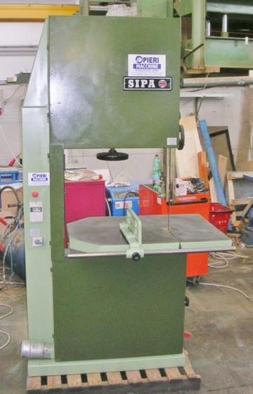 Used-%3C-2010-Band-Saws-For-Sale
