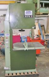 New Band Saws For Sale Italy