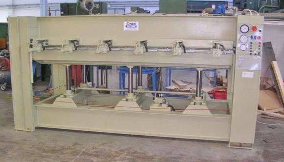 Used-%3C-2010-Pellet-Press---Other-For-Sale
