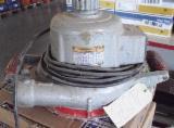 Gebraucht < 2010 Zu Verkaufen Italien
