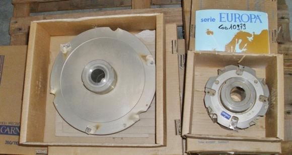 Used-%3C-2010-Cutters-With-Bore-%28Cutters-And-Cutter-Heads%29-For-Sale