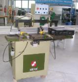 Dovetailing Machine - New Dovetailing Machine For Sale Italy