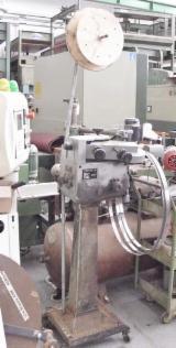 Sharpening Machine Б / У Італія