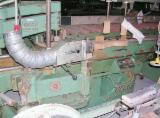Jig Saw - Used < 2010 Jig Saw For Sale Italy