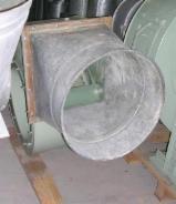 Wentylator Używane Włochy