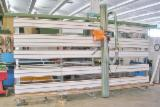 New Horizontal Panel Saw For Sale Italy