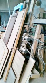 Frame Clamps Nowe Włochy