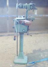 Bıçak Bileme Makineleri New İtalya