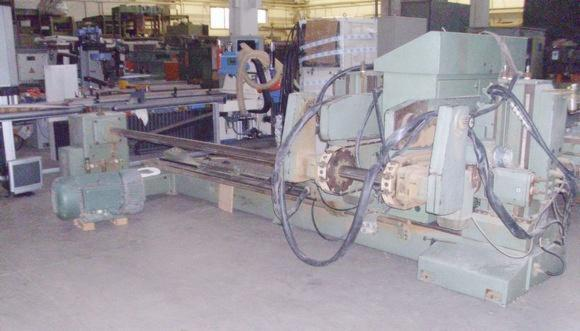 Used-%3C-2010-Double-Blade-Log-And-Timber-Saw-For-Sale