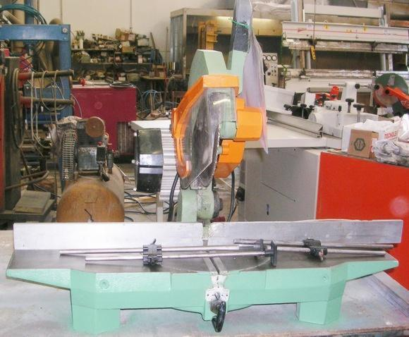 New-Circular-Resaw-For-Sale
