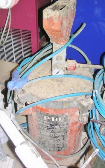 Used-%3C-2010-Gluing-Equipment---Other-For-Sale