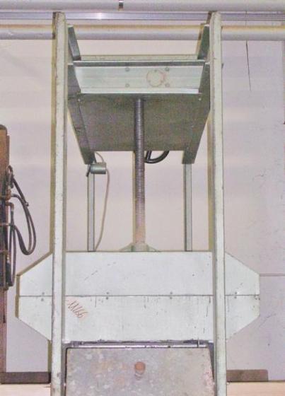 Vend-Presse-%C3%80-Granul%C3%A9s-Bois---Pellets---Autres-Occasion