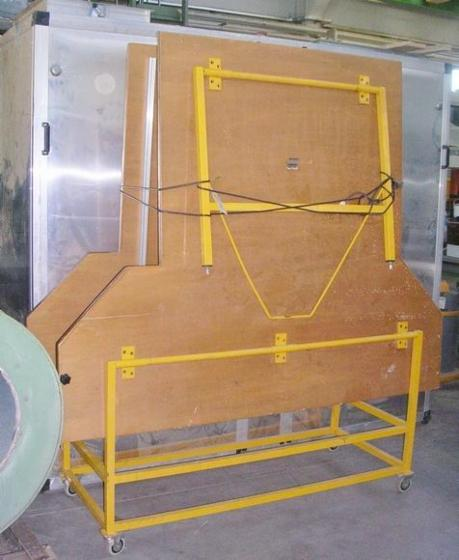 Used-%3C-2010-Tools---Auxiliaries---Other-For-Sale