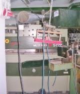 Vindem CNC Centru De Prelucrare Second Hand Italia