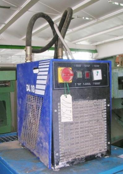 Used-%3C-2010-Drying